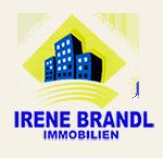 immobilien-irene-brandl.de